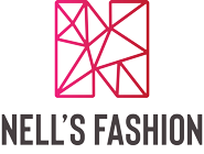 Nell's fashion